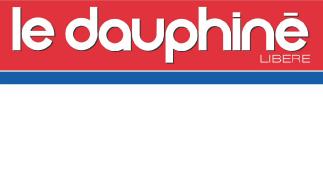 Dentapass dans LE DAUPHINÉ LIBÉRÉ