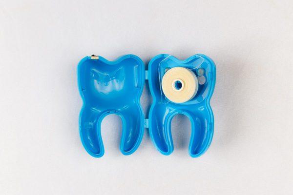 dentapass-dévidoirs-fil-dentaire