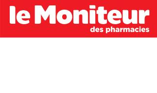 Dentapass dans LE MONITEUR DES PHARMACIES